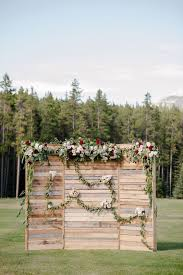 wedding backdrop rustic 100 amazing wedding backdrop ideas page 7 hi miss puff