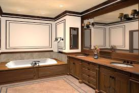 bathrooms in celebrity homes photos architectural digest our