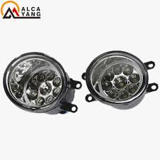 lexus is250 malaysia for sale online buy wholesale lexus is250 fog light from china lexus is250