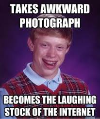 Best Facebook Memes - zombie bad luck brian amusing pinterest meme