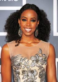 natural curly hairstyles for black women hairstyles for women