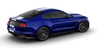 ford mustang shelby gt350 for sale 2016 ford mustang shelby gt350 base price from 47 795 dpccars