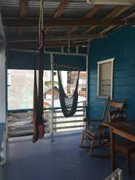 Air Bnb Belize Caye Caulker Belize U2014 Mama Voyage