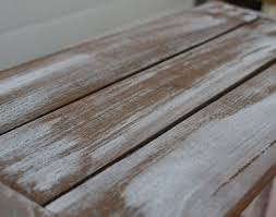 Minwax Water Based Stain With Minwax Water Based Wood Stain After by Whitewash Stained Finish Ana White Woodworking Projects