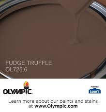 36 best beige paint colors images on pinterest olympic paint