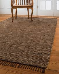 contemporary u0026 modern fiber rugs natural area rugs
