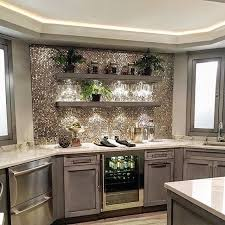 basement kitchens ideas kitchen basement kitchen design magnificent on kitchen and