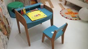 bureau bébé petit bureau bebe superior bureau enfant cars 4 bureau petit