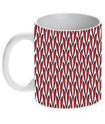 mugwala mix color designer mug best price in india 23 april 2017