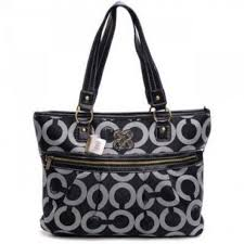 85 best coach bags images on coach bags shoes and
