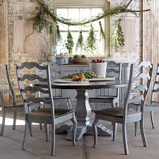 bassett dining room furniture stunning bassett dining room sets ideas liltigertoo com