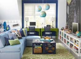 Home Decor Southaven I Love This As A Homework Space Or Even For My Teaching Space
