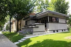 frank lloyd wright prairie style houses frank lloyd wright prairie style house plans prairie style house