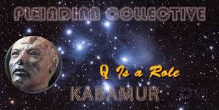 q is a pleiadian collective disclosure news italia