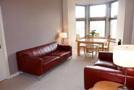 livingroom glasgow painting and decorating 2 rooms glasgow tenement painting