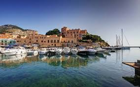 luxury hotels u0026 resorts in sicily sardatur holidays