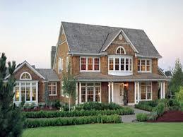 modern home design new england england home design modern home design new england modern house