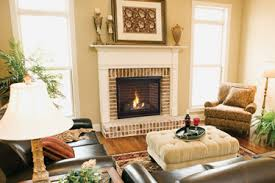 Superior Fireplace Glass Doors by Superior Sldvt Direct Vent Fireplaces