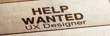 How To Write A Good Resume For A Job by How To Build Your First Freelance Or Design Agency Portfolio