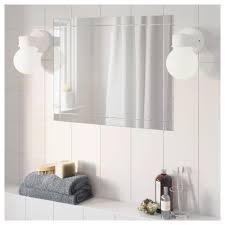 eidså mirror 48x60 cm ikea