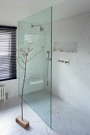badezimmer mit dusche inspiration für ihre begehbare dusche walk in style im bad