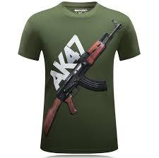 best black friday ak47 deals black friday shirts promotion shop for promotional black friday