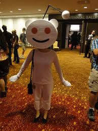 reddit halloween the world u0027s best photos of cosplay and reddit flickr hive mind