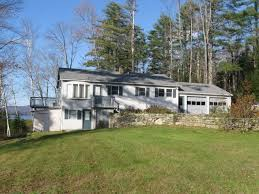 Cottage Rentals In New Hampshire by Goose Pond Vacation Rental Home In Canaan Nh 03741 House For Rent
