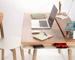 home office setups top 10 home office desks