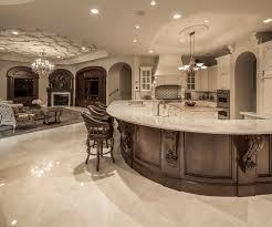 Home Design Houston Texas Mediterranean Mansion In Houston Tx With Amazing Foyer Homes Of