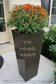 Indoor Garden Supplies - exteriors marvelous indoor planter pots extra large ceramic