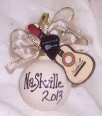nashville shot glass with a nashville kiss gottagottahaveit com