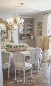 dining room best french country dining room furniture designs