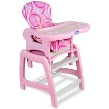 black friday high chair the fully folding wooden high chair that grows with baby this