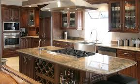 signature chocolate pre assembled kitchen cabinets the cabinets daisy kitchen cabinets