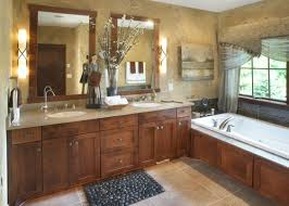 Kitchen Cabinets Anaheim by Anaheim Hills Ca Kitchen Bathroom Remodeling Outdoor Bars