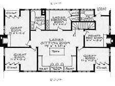 log home layouts log cabin house plans country clubhouse