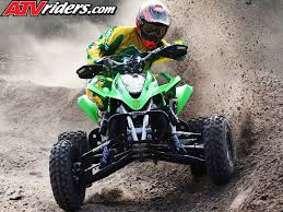 http www atvriders com images walsh walsh monster energy