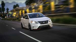 lexus oem parts direct my nissan parts store online nissan parts and nissan accessories