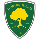 sydney fc players visit tree stadium sylvania heights football club