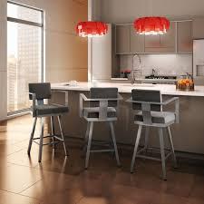 kitchen island stool height trendy extraordinary bar stool heights 31 amazing kitchen island