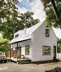 simple efficient house plans modern farmhouse house design idea with energy efficient and low