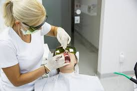 The Social Clinic Trend Part - trends of the best dental clinics ideas to select the one you re