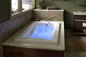 Cost Of A Bathtub Bathroom Remodeling Cost Guide U0026 Price Breakdown Contractorculture