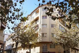 Schlafzimmer Verkaufen 1 Schlafzimmer Immobilien Zum Verkauf In Calpe Benissa