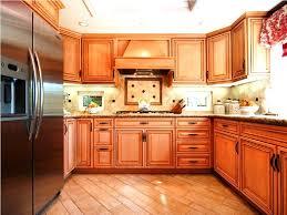 Kitchen Cabinet Design Software Free Download by Kitchen Cabinet Design And Price Malaysia Kulai Houston Hyderabad