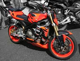 honda cbr all bikes file honda stunt bike jpg wikimedia commons