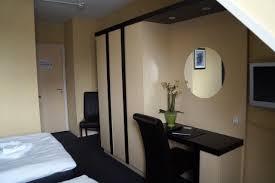 Sleep Number Bed Error E3 Hotel Eddies Bergeijk Netherlands Booking Com