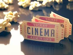 get cheap cinema tickets for just 1 50 blog uniswap uni