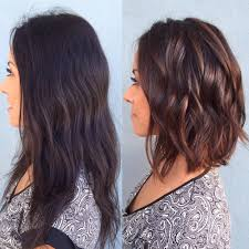 before after cut and hair painting by ana yelp